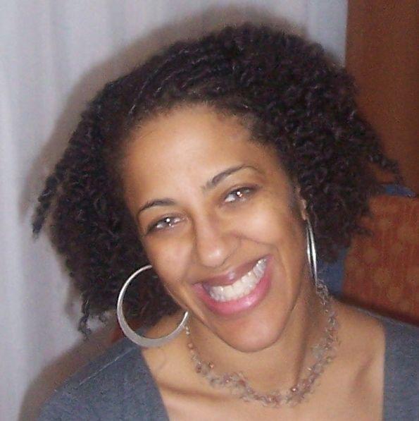 Cassandra Herbert