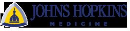 johns_hopkins_medicine