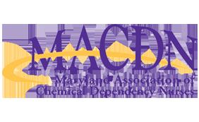 macdn-logo-med