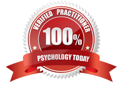 psychology-today-verified-seal-med