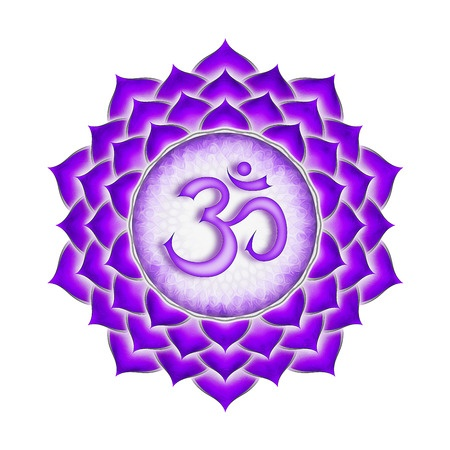 Experience Mind/Body/Spirit Enlightenment through the Crown Chakra